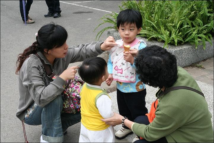 2007國旅卡DAY1(獅頭山)035