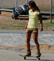 skate park trash (professional recreationalist) Tags: girl trash garbage boots skate skateboard brucedean professionalrecreationalist sk8 victoriabc sk8er moccasins garbagebags skatergirl sk8tergirl sk8ergurl