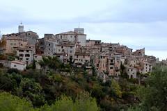 ......In Viaggio (Liv ) Tags: 2 3 tag3 1 photo tag2 tag1 tag ivan 09 provence lazzari laiv laivphoto
