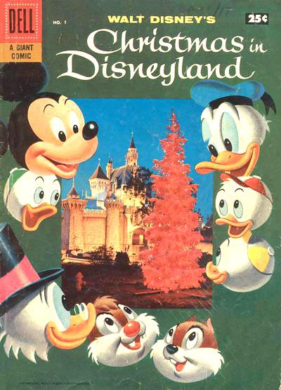 christmasdisney_4_1