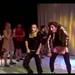 politics of dance 3