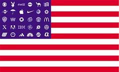 Corporate Flag.jpg