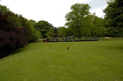 Buxton 26-5-06 (134) (rs1979) Tags: buxton derbyshire peakdistrict