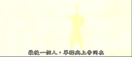 KMP-DVD[(035299)00-34-33]