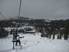 IMG_3101 (goodtogether) Tags: snowboarding tahoe boreal