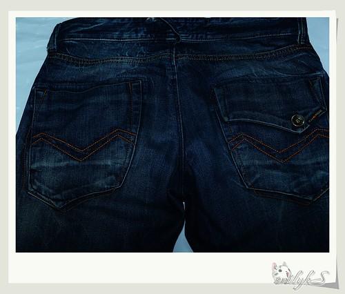 fl36_ttl_jeans