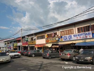 Kuala-Selangor-38