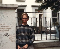 1986-05-Europe-0103