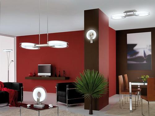 modern-minimalist-furniture2