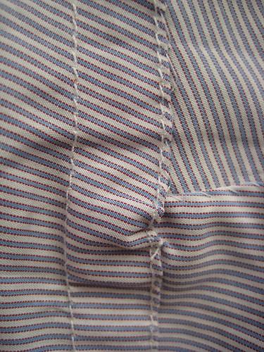 Bellucci spread Conclini 170s pinstripe 02