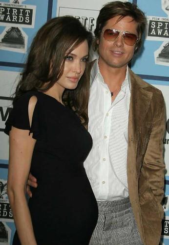 Angelina Jolieの画像57172