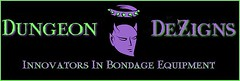 Dungeon-Logo-2-3-05 (Master Kink Daddy) Tags: cane fetish mask dungeon bondage bdsm crop flogger restraints collars blindfolds bondagegear dungeonequipment bdsmgear bondageequipment bondagetoys bdsmtoys bdsmequipment dungeongear dungeontoys