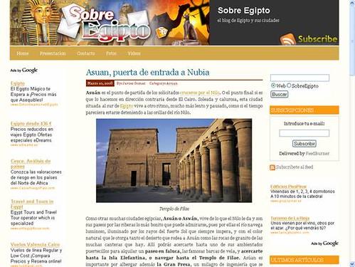 SobreEgipto