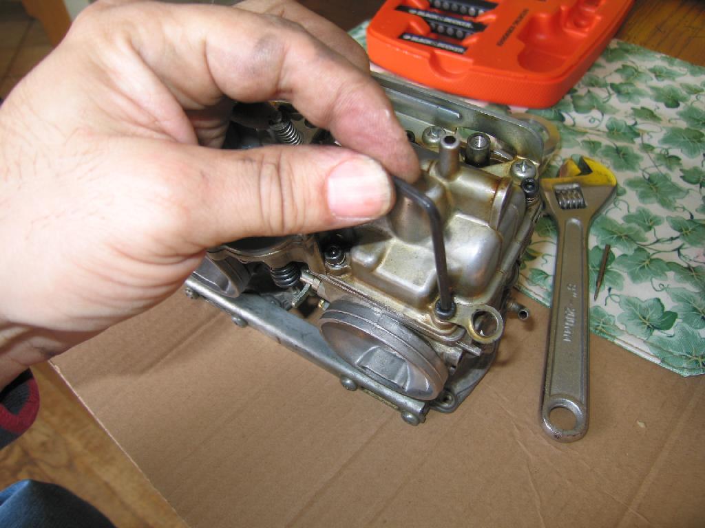 Honda Rebel 125cc - Página 2 2332197372_0af6aeb39a_o