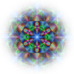 Design 2  (fractals)~(K&K#2)~ (Gravityx9) Tags: abstract multicolored magical 000 kk specialeffects 0308 blogthis smorgasbord ithink kk2 kfun psart songsing bluelicious coloursplosion kaleidospheres allkindsofbeauty globalartists flickrofhope 032308
