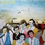 Split Enz - Mental Notes (1975) with Tim Finn and Phil Judd but not Neil Finn, not yet.  Recorded in Australia rather than Auckland where they're originally from.