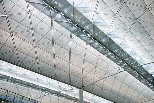 Hong Kong International Airport / 20080318.10D.49074 / SML (by See-ming Lee 李思明 SML)