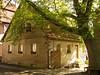 Fritz' House