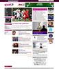 Sport.fr : infos, résultats, classements, statistiques du Foot, Rugby, Tennis, Basket, F1, Cyclisme