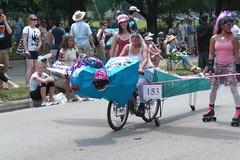 CIMG0657 (patti_rose) Tags: houston artcarparade 2008artcarparade