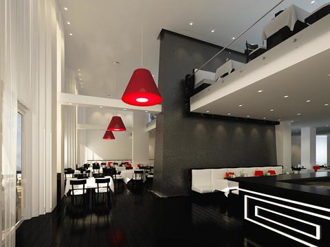 Best Luxury Interior Design, Luxury Homes, Luxury Hotel Reviews, Luxury,  Luxury