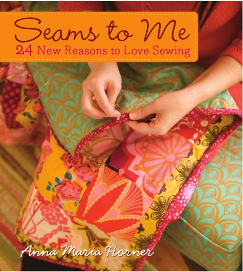 Seams.To.Me.Cover