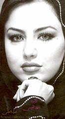 8 ( ) Tags: aljazeera teen nancy elissa angelina jolie ra tiffany avril noor salma aishwarya hayek lavigne     ajram maguy   alarabiya  solaf   hayfa   aljazeeranet wehbe               fawakherji    sahair     algisy alarabiyanet