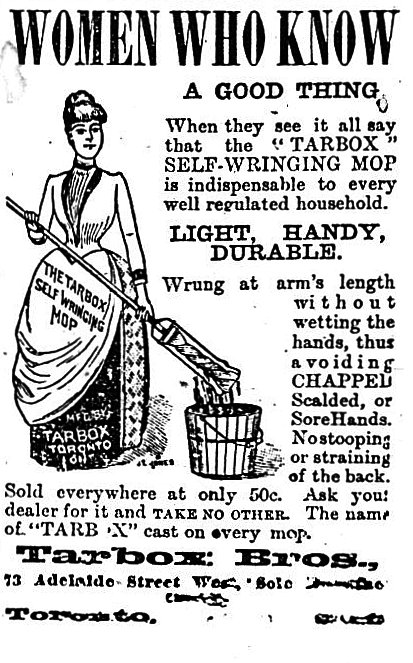 IMG_0001 Ladies Monthly 1880s Tarbox Mop