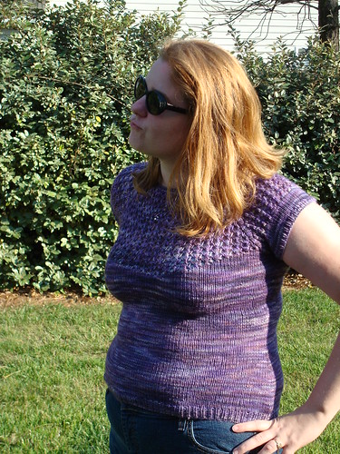 FO April Sweater 002