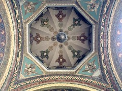 IMG_4075 (travelustful) Tags: armenia zvartnots church ruins yerevan echmiadzin cathedral