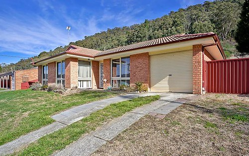 126 Macauley Street, Lithgow NSW 2790
