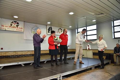 Wim Ruelens Lotto Olimpia Tienen 2017-369