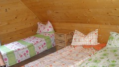 large_bedroom