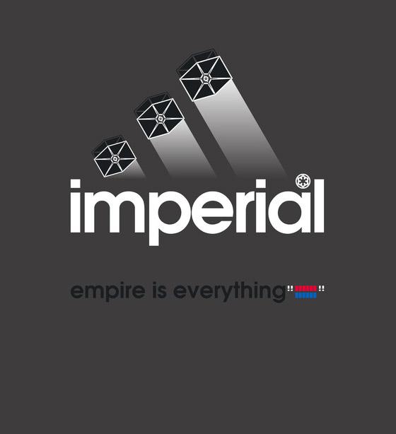 star wars logos
