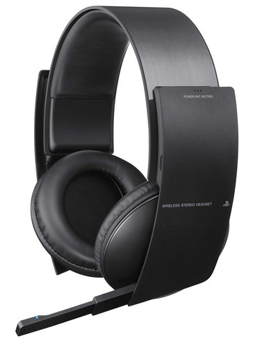 PS3_Wireless_Stereo_Headset