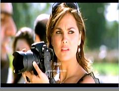 laraduttainpartner (3) (chirag2hot) Tags: david katrina girlfriend comedy lara bollywood khan partner kaif salman f2f aarti govinda dhawan dutta full2fun chhabria