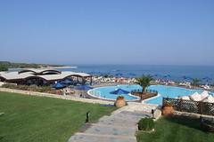 Corfu 2007 - #76