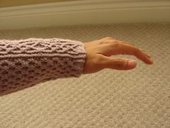 sleeve length.JPG