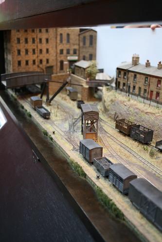 Moorton Bottom Yard - 009
