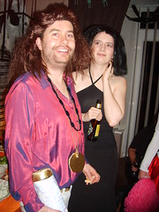 S5001058 (petercrosbyuk) Tags: party halloween 2007