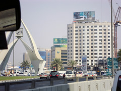 Dubai, UAE (Åndrey) Tags: street city trip travel summer vacation holiday tower clock architecture modern geotagged dubai day tour traffic symbol live uae middleeast roadtrip clocktower emirates abudhabi oldest sharjah unitedarabemirates deira persiangulf dubay دبي dubaï emarati dubayy эмираты 5photosaday arabianpeninsula дубаи الإماراتالعربيةالمتحدة dubaj abuzaby оаэ дубай دبيّ оаэ دبی ดูไบ alimaratalarabiyahalmuttahidah ashshariqah абудаби шарджа дубаи дубай doubayi dúbæ دبئی إمارةدبي דובאי