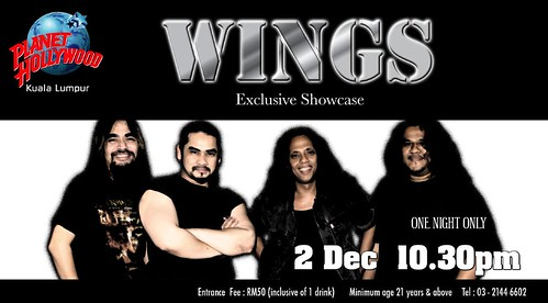 Download Lagu Awie Wings - Ukiran Jiwa Mp3 Gratis. Plus ...