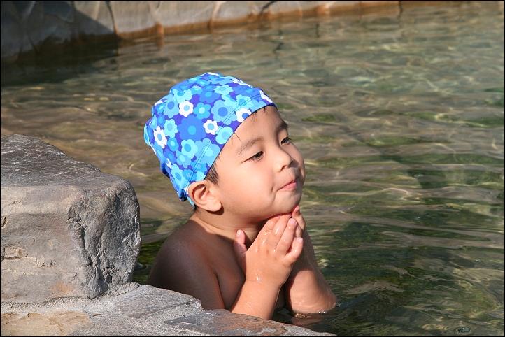 2007國旅卡DAY4(四重溪溫泉、清泉)074