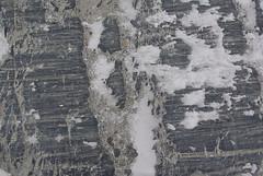 IMGP0896.jpg (jensouthern) Tags: glacier athabasca