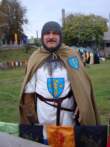 Visite a Hunedoara (173)