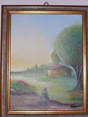 L1010533 (Domenico Patania) Tags: arte domenico mimmo pittura patania