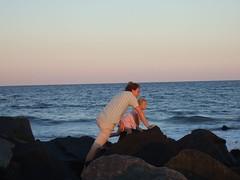 DSCF1988 (pahlkadot) Tags: summer beach oceangrove