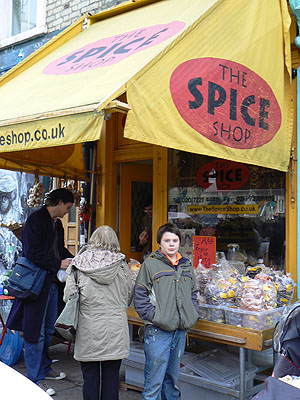 the spice shop.jpg