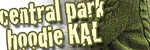 cphbut_03 (Natural Born Knitter) Tags: button cph kal centralparkhoodie