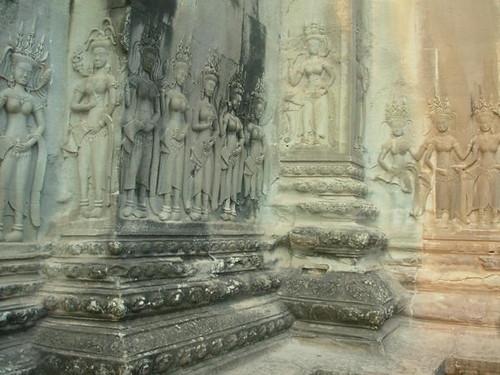 C-Angkor Vat (13)